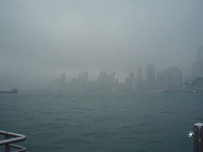 s201004Macau-HongKong271.jpg