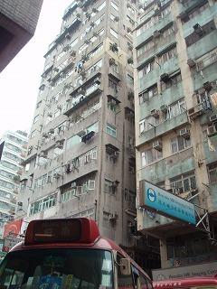 s201004Macau-HongKong274.jpg