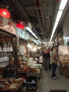 s201004Macau-HongKong275.jpg