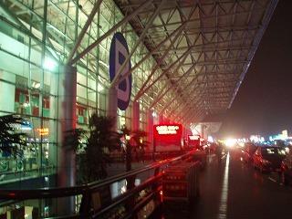 s201004Macau-HongKong297.jpg