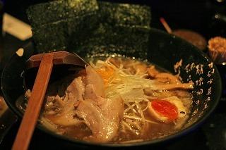 s201101_kizuna2.jpg