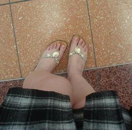 s2011_sandal.jpg