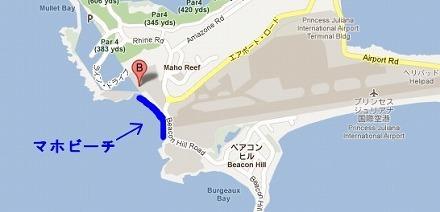 s201201_StM_map.jpg