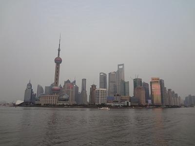 s20120310_Pudong.jpg
