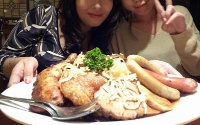 s201210_meat.jpg