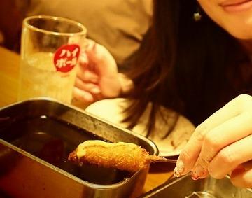 s2012_OsakaKushi.jpg