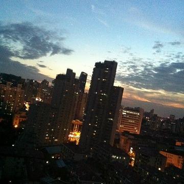 s20130927_sky.jpg