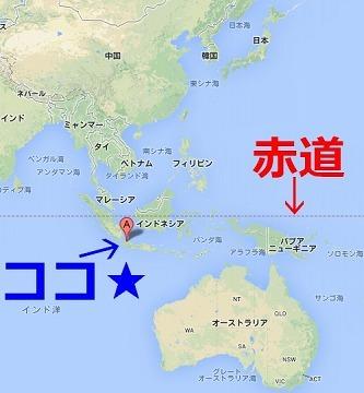 s201310_map1.jpg