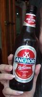 sANCHOR_Beer.jpg