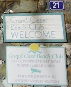 sGCBC_hotel.jpg