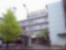 sHospital1304.jpg