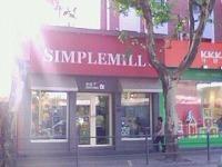 sIMG0042A.jpg