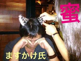 sIMG_4377.jpg