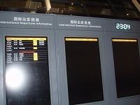 sP8080551.jpg