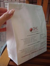 sPC210050.jpg