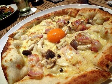 sPronto_pizza1302.jpg