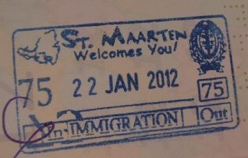 sSt_M_stamp.jpg