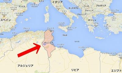 sberber_map.jpg