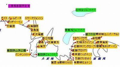 shainan_hotel_map.jpg