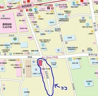 shanamap.jpg