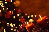 shanty_christmas.JPG