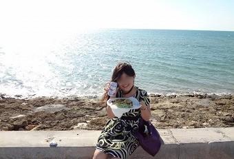 ssenagajima20111006_2.jpg