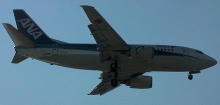 ssenagajima20111006_3.jpg
